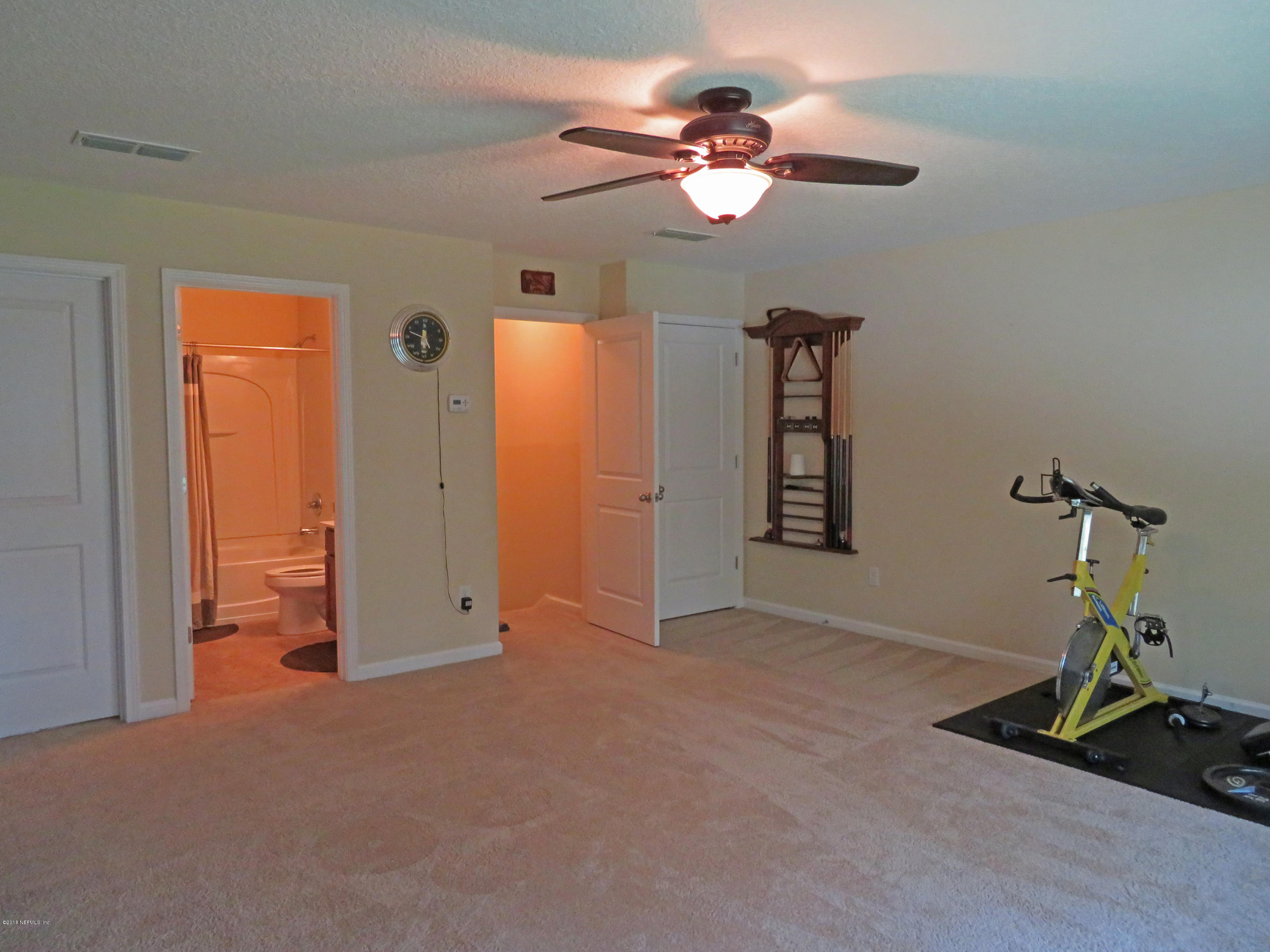 1009 TORRY, ST JOHNS, FLORIDA 32259, 5 Bedrooms Bedrooms, ,3 BathroomsBathrooms,Residential - single family,For sale,TORRY,951532