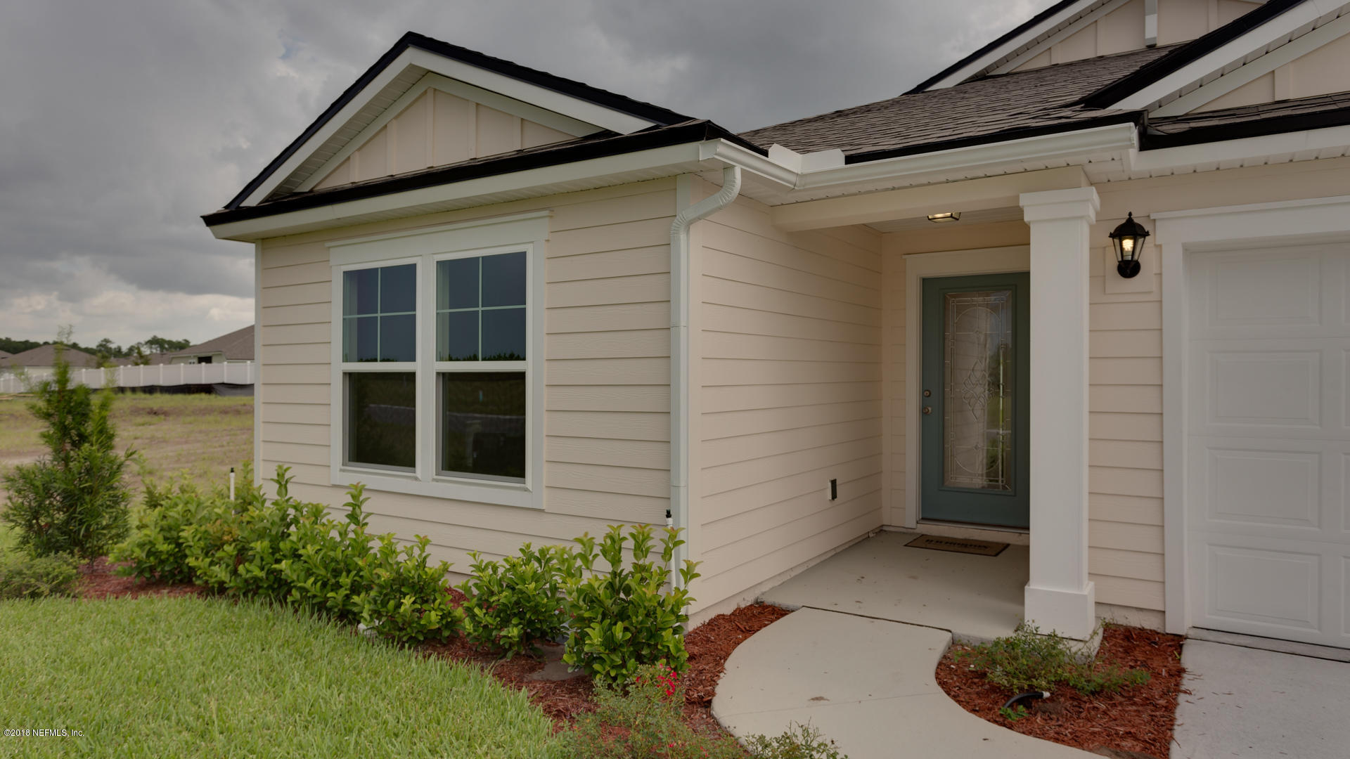 641 SEVILLE, ST AUGUSTINE, FLORIDA 32086, 3 Bedrooms Bedrooms, ,2 BathroomsBathrooms,Residential - single family,For sale,SEVILLE,916985