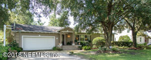 1064 Holly Jacksonville, FL 32207