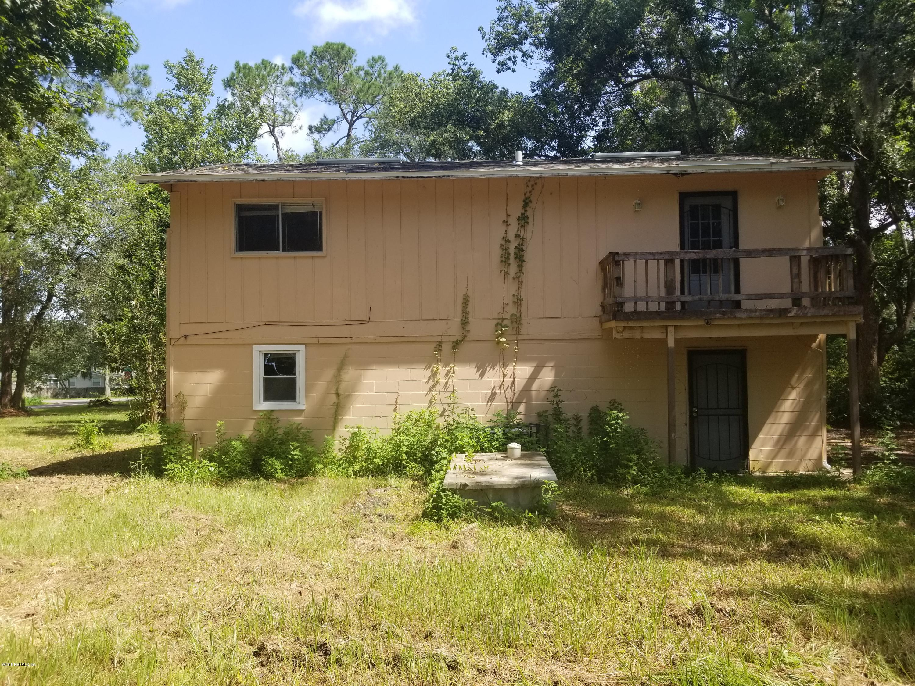 7074 DAYTON, JACKSONVILLE, FLORIDA 32210, 4 Bedrooms Bedrooms, ,2 BathroomsBathrooms,Residential - single family,For sale,DAYTON,951548