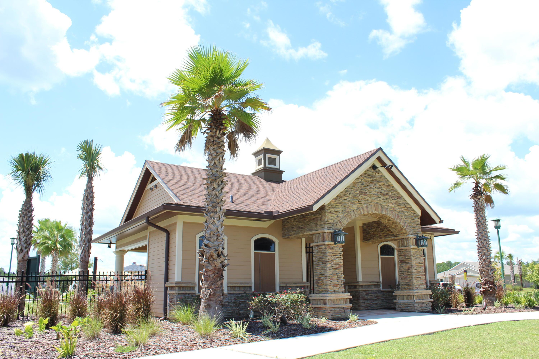 12427 CADLEY, JACKSONVILLE, FLORIDA 32219, 4 Bedrooms Bedrooms, ,2 BathroomsBathrooms,Residential - single family,For sale,CADLEY,951561