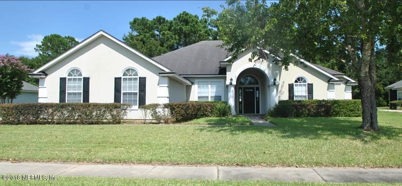 14617 PRESERVE LANDING, JACKSONVILLE, FLORIDA 32226, 4 Bedrooms Bedrooms, ,3 BathroomsBathrooms,Residential - single family,For sale,PRESERVE LANDING,951580