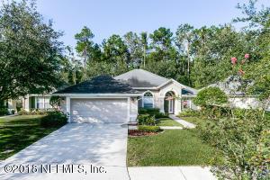 6436 Ginnie Springs Jacksonville, FL 32258