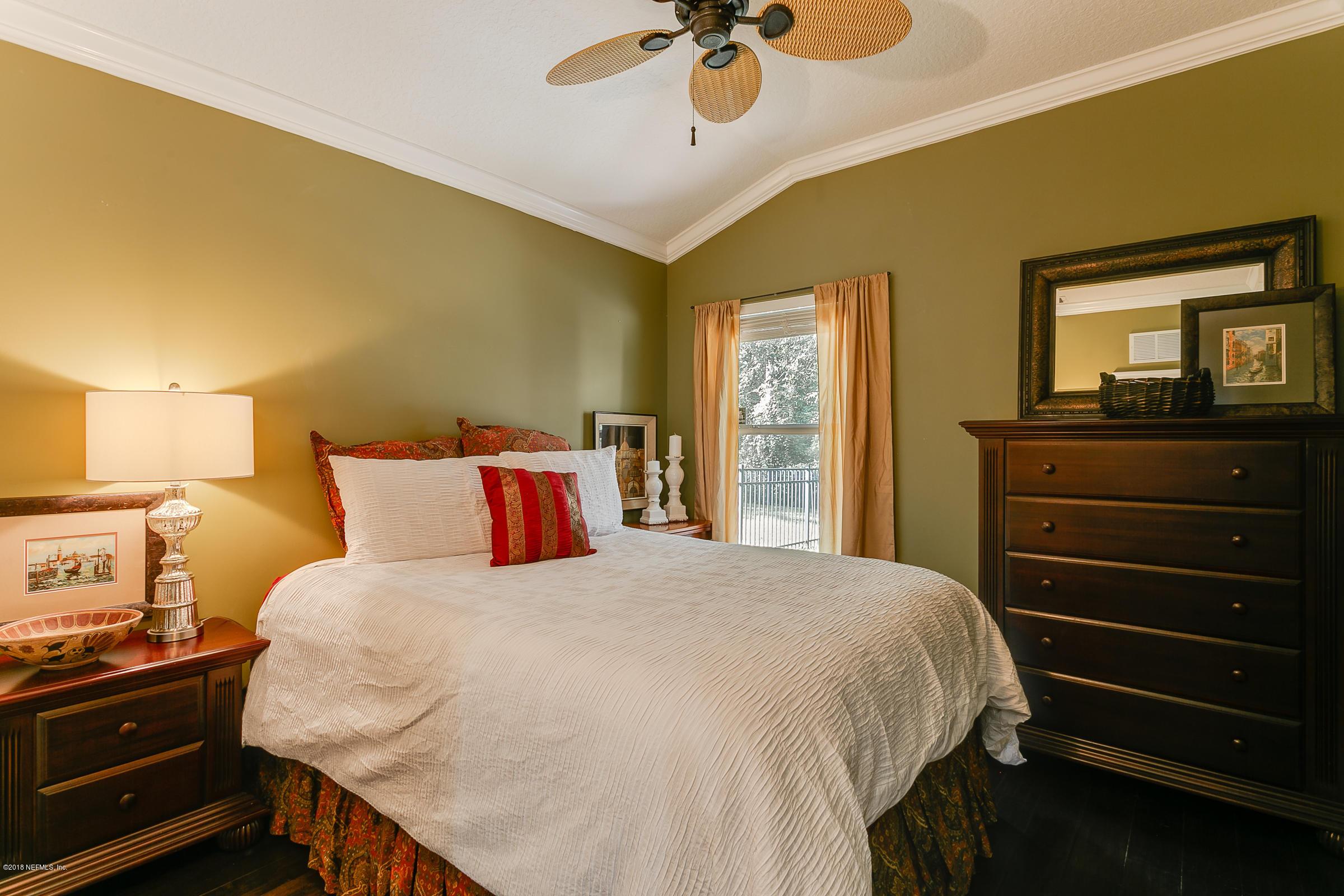 6436 GINNIE SPRINGS, JACKSONVILLE, FLORIDA 32258, 4 Bedrooms Bedrooms, ,2 BathroomsBathrooms,Residential - single family,For sale,GINNIE SPRINGS,951618