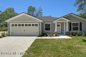 11638 Gwynford Jacksonville, FL 32223