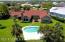 11 LAVISTA DR, PONTE VEDRA BEACH, FL 32082