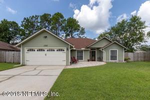 11938 Nicobar Jacksonville, FL 32223