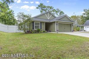 1061 Clay Fleming Island, FL 32003