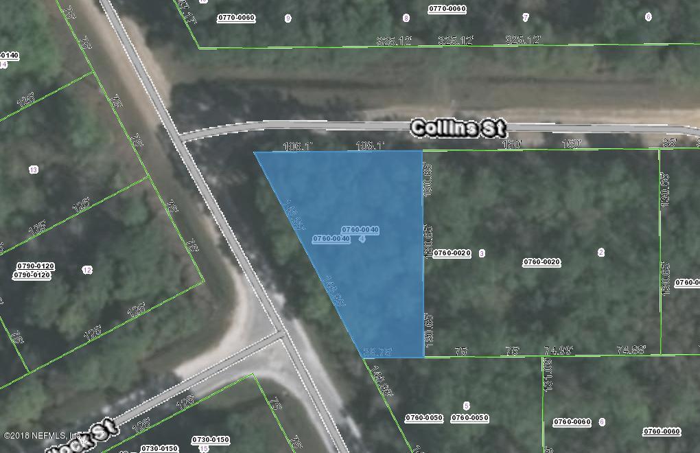 000 MORRISON, INTERLACHEN, FLORIDA 32148, ,Vacant land,For sale,MORRISON,951659
