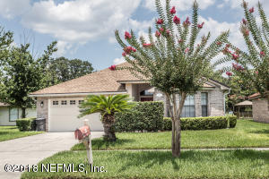 1560 Beecher Orange Park, FL 32073