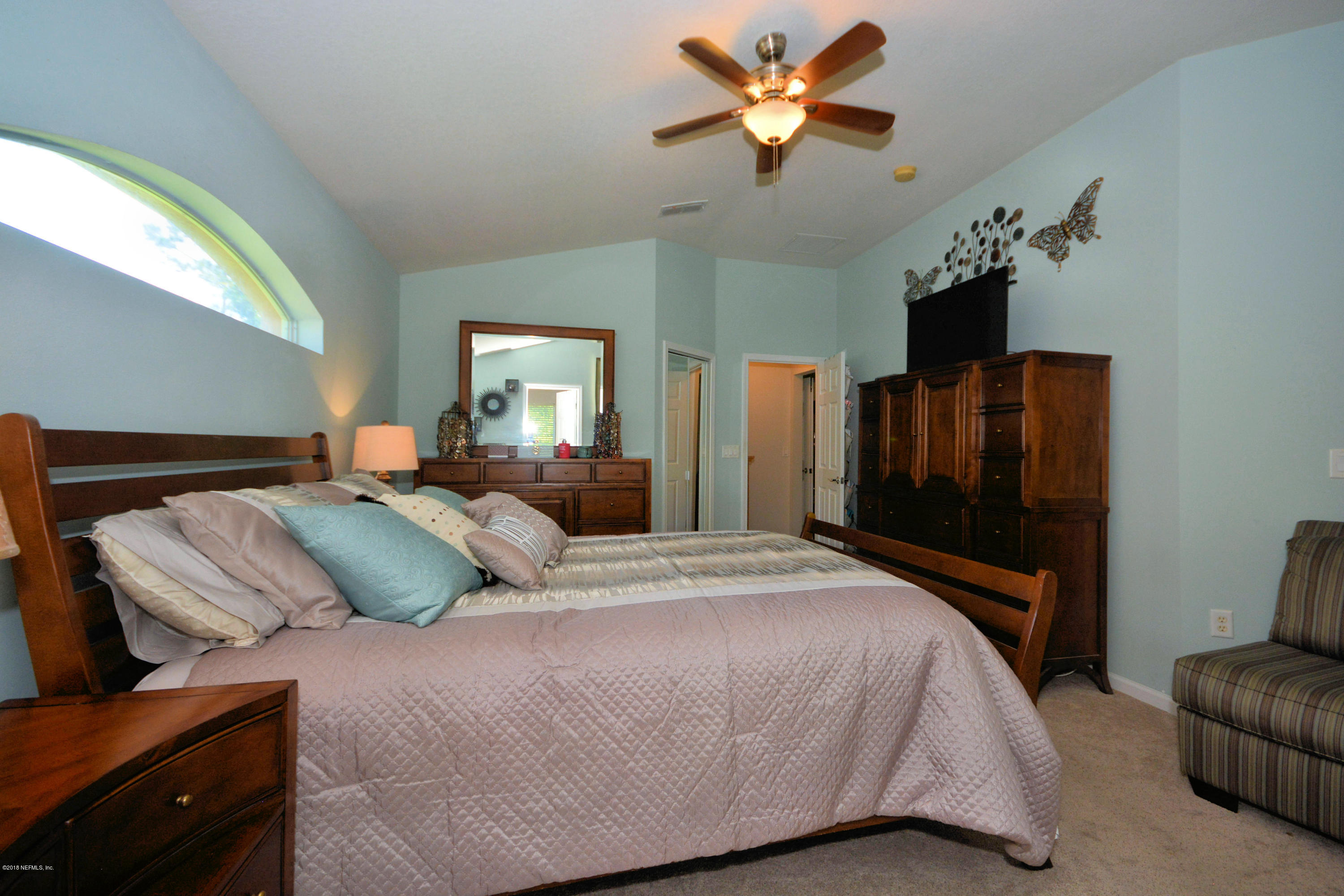 9205 SWEET BERRY, JACKSONVILLE, FLORIDA 32256, 2 Bedrooms Bedrooms, ,2 BathroomsBathrooms,Residential - single family,For sale,SWEET BERRY,951642