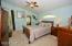 9205 SWEET BERRY CT, JACKSONVILLE, FL 32256
