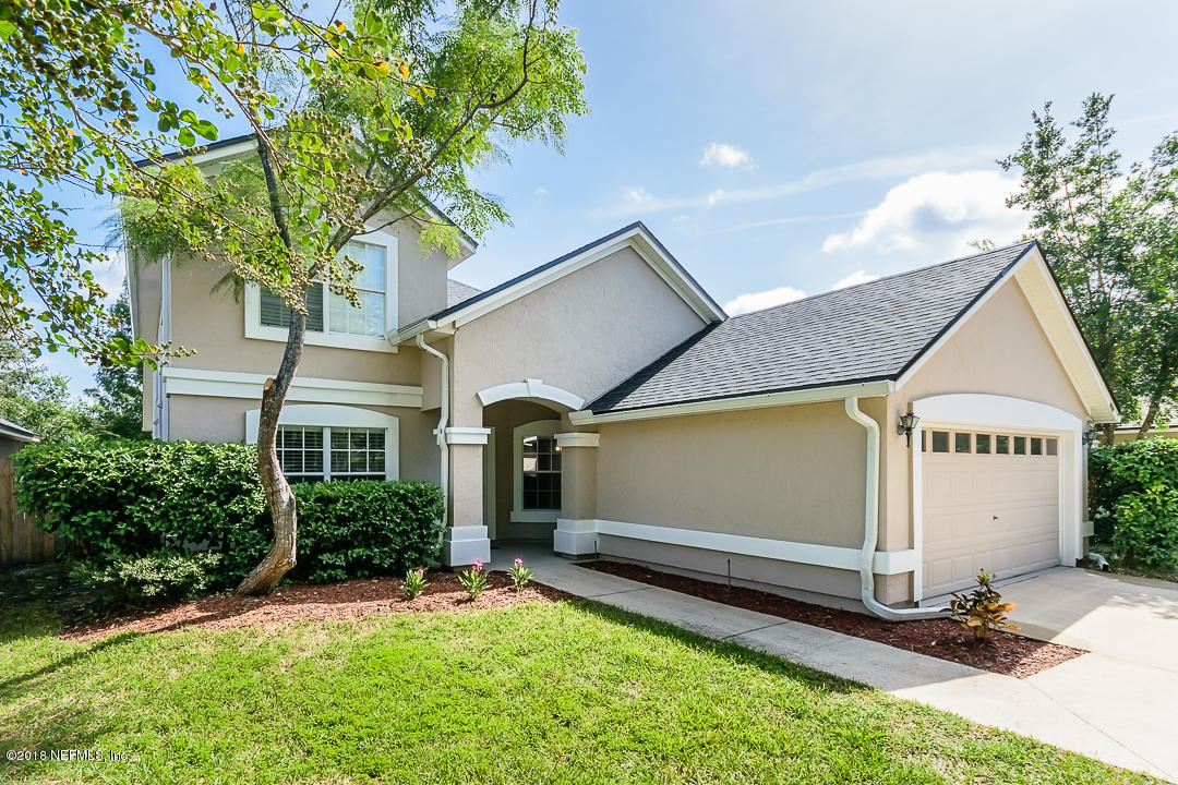828 MARJORIES, ST AUGUSTINE, FLORIDA 32092, 4 Bedrooms Bedrooms, ,2 BathroomsBathrooms,Residential - single family,For sale,MARJORIES,951651