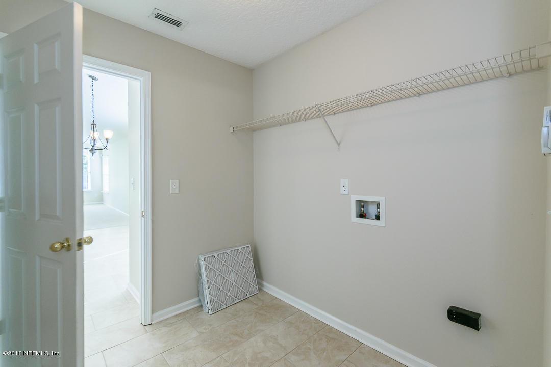 828 MARJORIES, ST AUGUSTINE, FLORIDA 32092, 4 Bedrooms Bedrooms, ,2 BathroomsBathrooms,Residential - single family,For sale,MARJORIES,951651