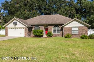 4367 Apple Tree Jacksonville, FL 32258