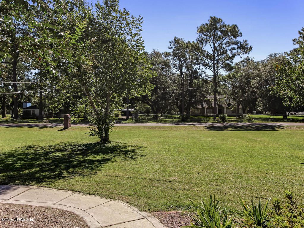 13130 PEACEFUL, JACKSONVILLE, FLORIDA 32226, 3 Bedrooms Bedrooms, ,2 BathroomsBathrooms,Residential - single family,For sale,PEACEFUL,951673