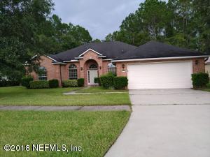 5847 Long Cove Jacksonville, FL 32222