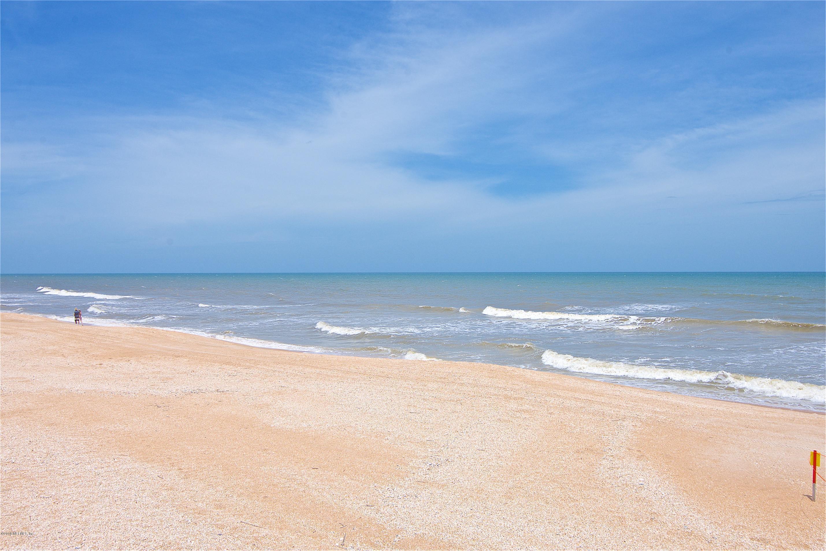 2503 PONTE VEDRA, PONTE VEDRA BEACH, FLORIDA 32082, 4 Bedrooms Bedrooms, ,2 BathroomsBathrooms,Residential - single family,For sale,PONTE VEDRA,951740
