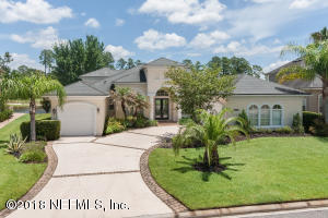 1988 Hickory Trace Fleming Island, FL 32003