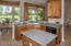 1988 HICKORY TRACE DR, FLEMING ISLAND, FL 32003