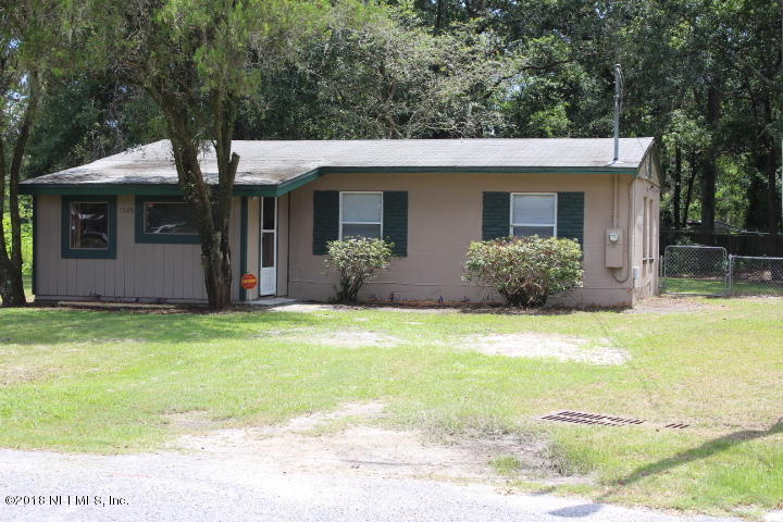 5188 ENSIGN, JACKSONVILLE, FLORIDA 32244, 3 Bedrooms Bedrooms, ,1 BathroomBathrooms,Residential - single family,For sale,ENSIGN,951753