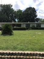 6230 Green Pine Jacksonville, FL 32277