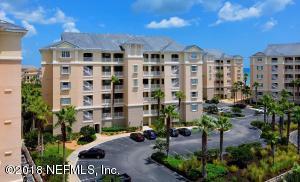 Photo of 400 Cinnamon Beach Way, 335, Palm Coast, Fl 32137 - MLS# 951741