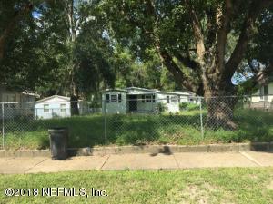 6839 Elwood Jacksonville, FL 32208