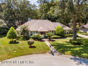 1818 Rambling Ridge Jacksonville, FL 32225