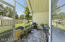 4392 POPPY TREE LN, JACKSONVILLE, FL 32258