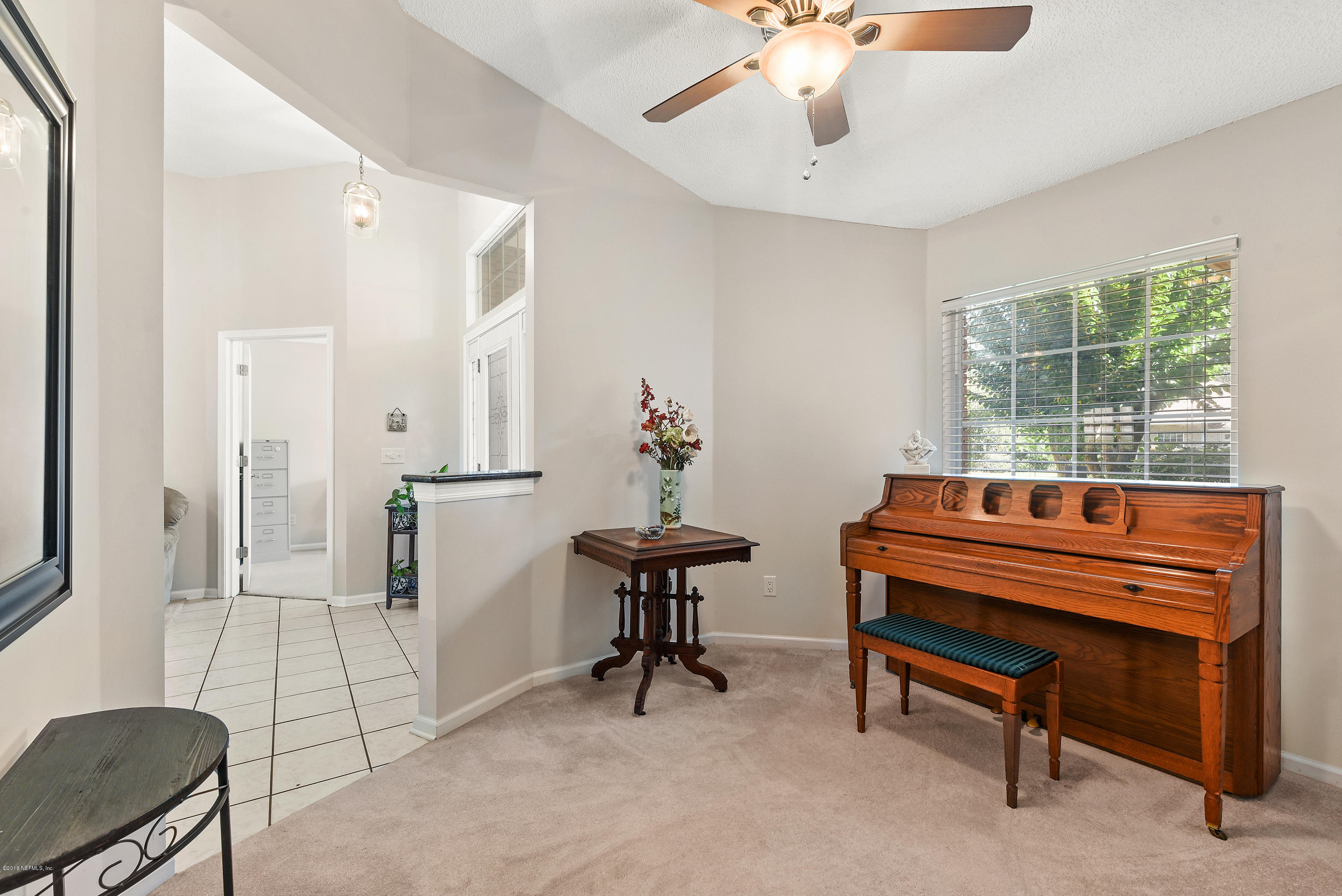 4392 POPPY TREE, JACKSONVILLE, FLORIDA 32258, 4 Bedrooms Bedrooms, ,2 BathroomsBathrooms,Residential - single family,For sale,POPPY TREE,951415