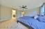 23 MARIAH ANN LN, ST JOHNS, FL 32259