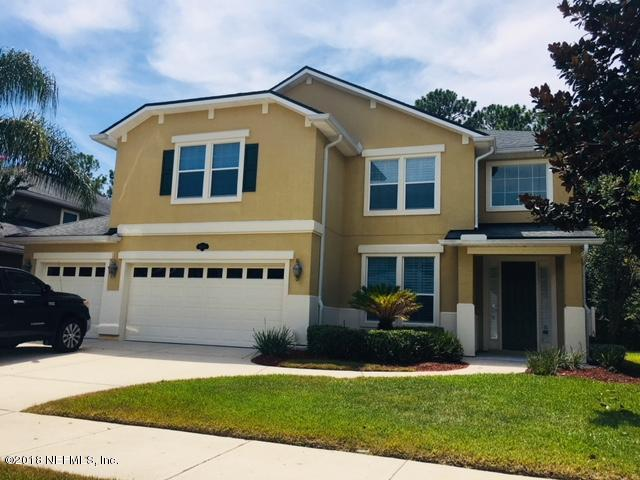 12050 WATCH TOWER, JACKSONVILLE, FLORIDA 32258, 5 Bedrooms Bedrooms, ,3 BathroomsBathrooms,Residential - single family,For sale,WATCH TOWER,951795