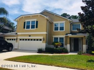 12050 WATCH TOWER DR, JACKSONVILLE, FL 32258