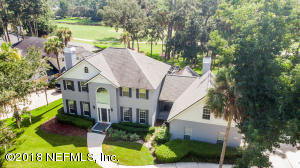 Photo of 8120 Seven Mile Dr, Ponte Vedra Beach, Fl 32082 - MLS# 951792