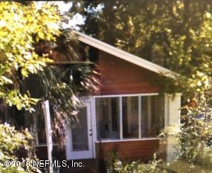 Photo of 3582 Riverside Ave, Jacksonville, Fl 32205 - MLS# 951786
