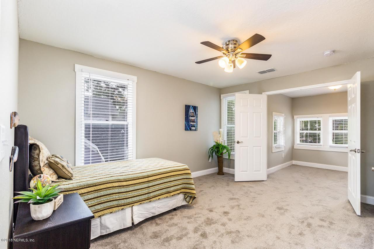 2343 COLLEGE, JACKSONVILLE, FLORIDA 32204, 5 Bedrooms Bedrooms, ,3 BathroomsBathrooms,Residential - single family,For sale,COLLEGE,951864