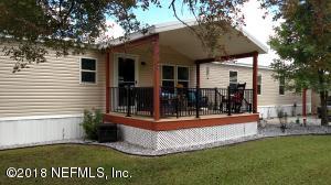 2529 Larkspur Middleburg, FL 32068