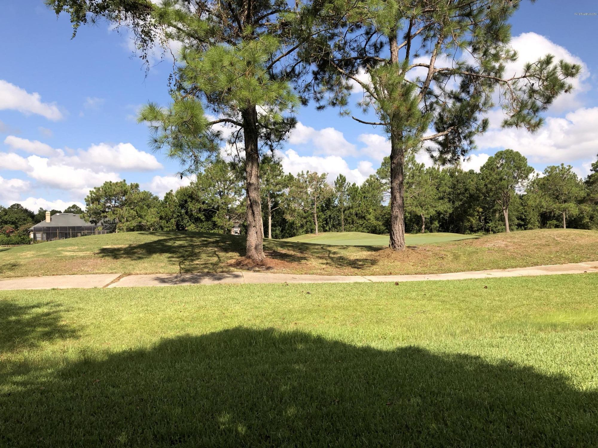 10058 CHESTER LAKE, JACKSONVILLE, FLORIDA 32256, 5 Bedrooms Bedrooms, ,4 BathroomsBathrooms,Residential - single family,For sale,CHESTER LAKE,952304