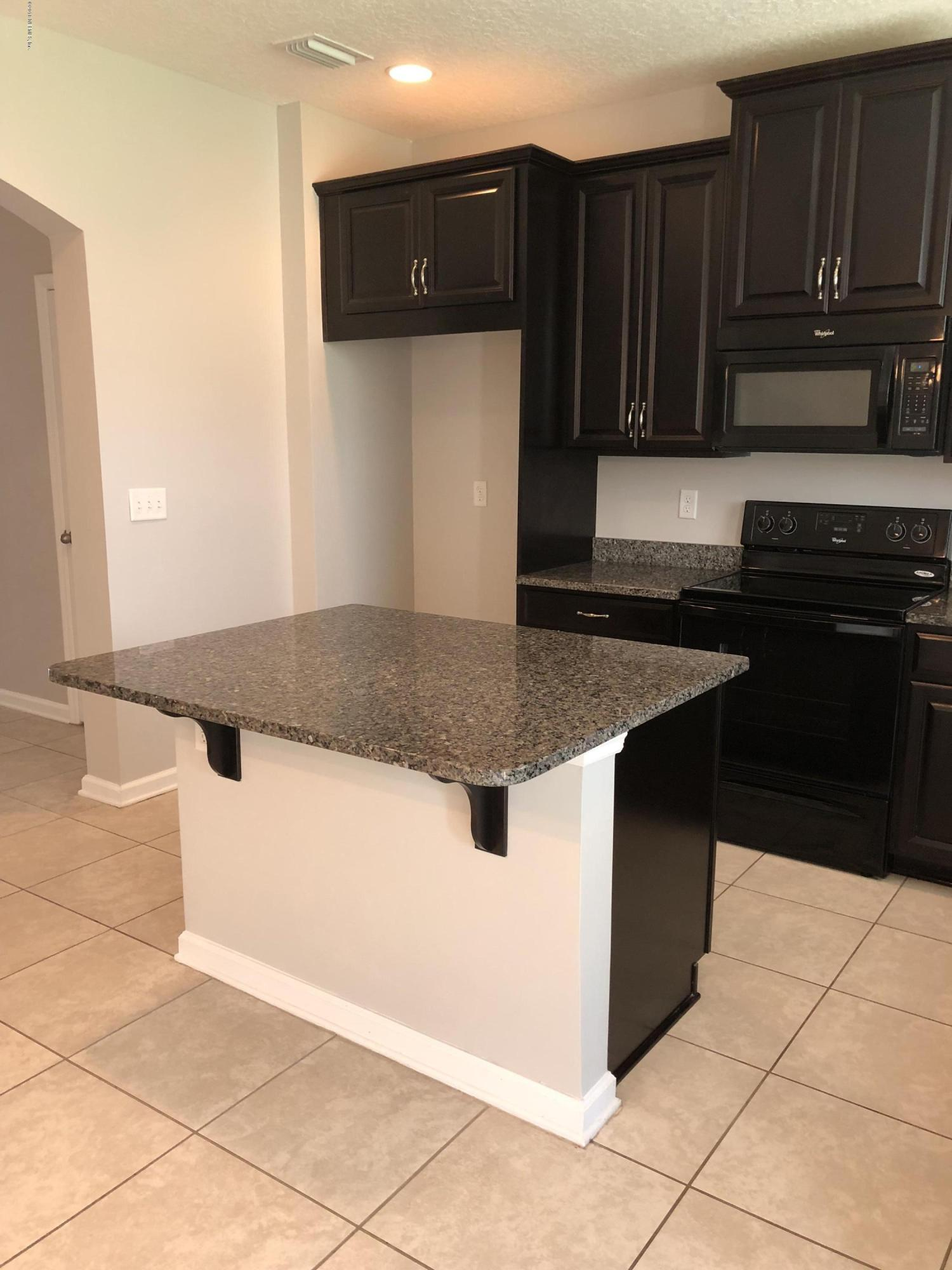 126 RICHMOND, ST JOHNS, FLORIDA 32259, 3 Bedrooms Bedrooms, ,2 BathroomsBathrooms,Residential - townhome,For sale,RICHMOND,951758