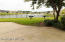 15615 SPOTTED SADDLE CIR, JACKSONVILLE, FL 32218