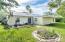 3942 DEMERY DR E, JACKSONVILLE BEACH, FL 32250