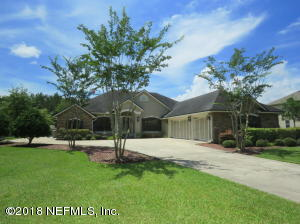 8305 Sheila St Augustine, FL 32092