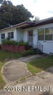 4604 Nelmar Jacksonville, FL 32206