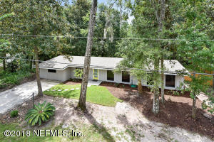 570 Lakefield Orange Park, FL 32073
