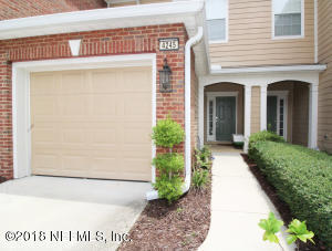 Photo of 4245 Highwood Dr, Jacksonville, Fl 32216 - MLS# 952081