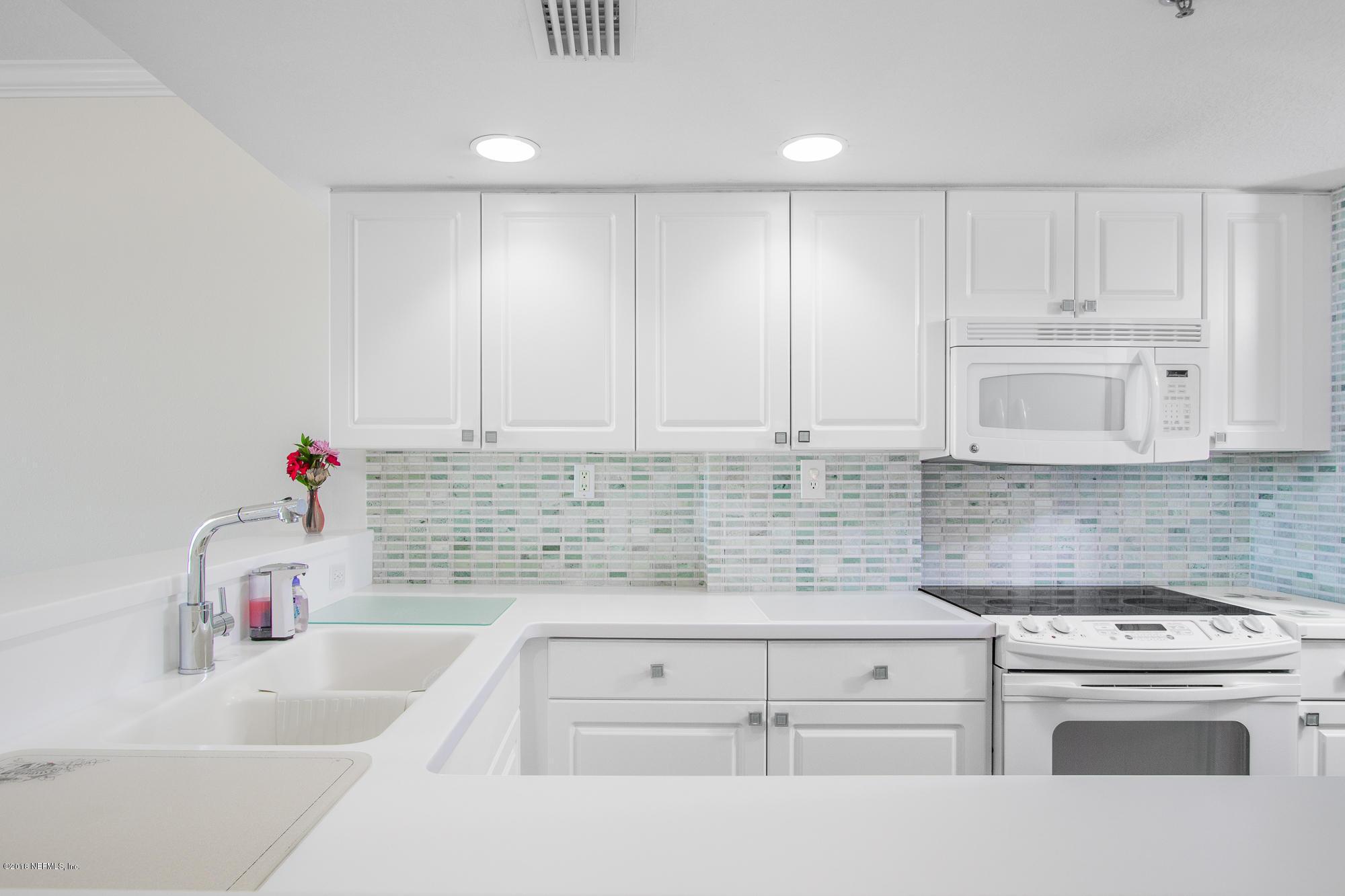157 MARINE, ST AUGUSTINE, FLORIDA 32084, 2 Bedrooms Bedrooms, ,2 BathroomsBathrooms,Residential - condos/townhomes,For sale,MARINE,951870
