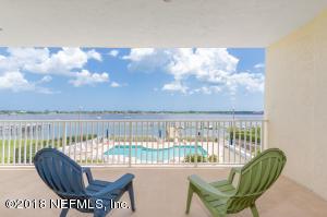157 Marine St Augustine, FL 32084