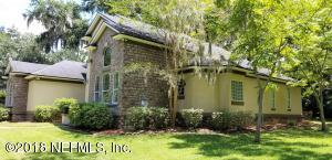 Photo of 1936 Camellia Oaks Ln, Jacksonville, Fl 32217 - MLS# 951838