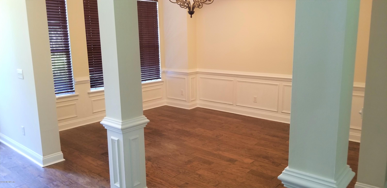 1936 CAMELLIA OAKS, JACKSONVILLE, FLORIDA 32217, 4 Bedrooms Bedrooms, ,3 BathroomsBathrooms,Residential - single family,For sale,CAMELLIA OAKS,951838